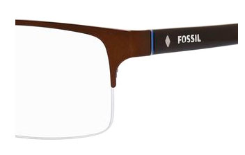 de070a8020a FOSSIL 6024 FOSSIL FOS 6024 FOSSIL FOS 6024 ...